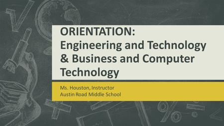Business engineering with information technology pdf