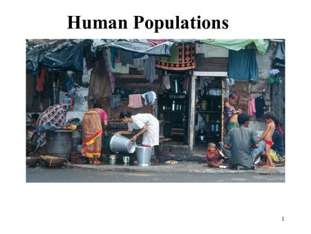 1 Human Populations. Population Clocks  /popclock.html U.S. 313,293,842 World 7,004,581,878 05:36 UTC (EST+5) Apr 03, 2012.