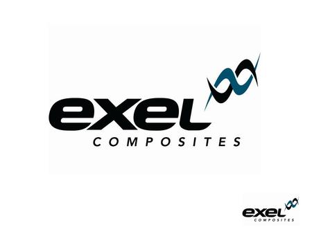 Interim Report January- September 2009 Exel Composites Plc Vesa Korpimies, President and CEO.