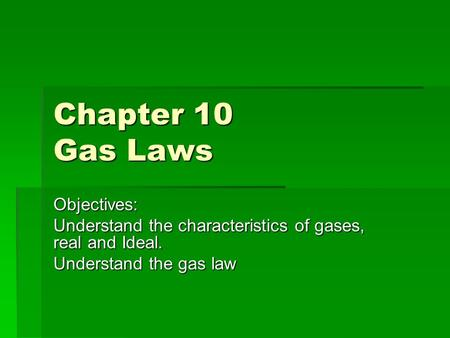 characteristics of just laws Start studying legal studies - characteristics of just laws learn vocabulary, terms, and more with flashcards, games, and other study tools.