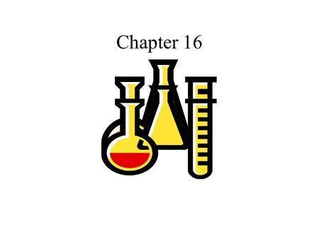 Chapter 16. In General…… What is the definition of volume and what is the basic unit? How do you use a graduate cylinder to measure volume? What are the.