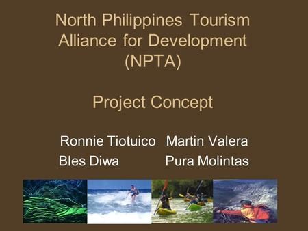 """tourism development in the philippines On the ground in the philippines """"it's more fun in the philippines"""" the philippines has had good press in recent years new efforts to fight corruption, one of the strongest economies in the region, increased credit rating-twice, higher tourism numbers and a peace deal with rebels in the south."""