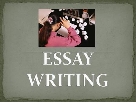 cultural essay gay homographesis in literary theory