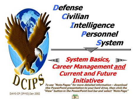 an analysis of the national security personnel system nsps Implementation of the national security personnel system (nsps) this analysis of the attitudes and perceptions of key stakeholders during dod's implementation of nsps will be aligned with the nsps key performance parameters.