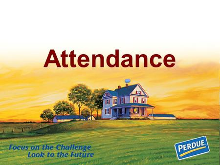 "Attendance. What is the definition of ""Attendance"" Attendance is the act or of attending (being present at) work. Also, attendance is used to define the."