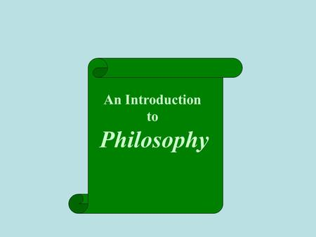Philosophical Writing (Paperback) by Martinich A. P.