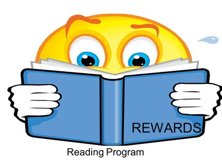 REWARDS Reading Program. Prefixes Go at the beginning of a word.