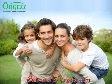 Orgezz.com is one of the leading Direct Selling Companies in USA. We have more than 800 authorized agencies throughout the major cities and approximately.