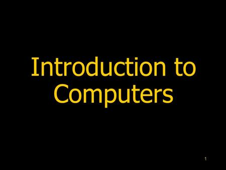 electronic devices introduction Document read online introduction to electronic devices introduction to electronic devices - in this site is not the thesame as a answer manual you purchase in a.