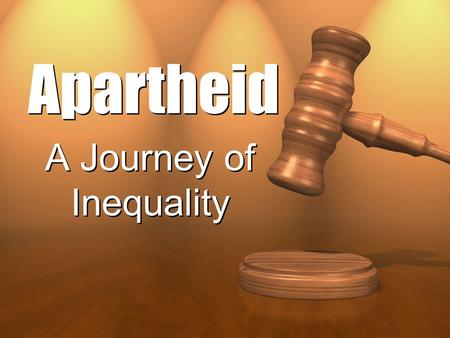an analysis of apartheid in south africa between 1948 and 1998 Post-apartheid south africa has been a beacon of analysis of the emerging country south africa economics essay print reference this reddit this tweet analysis of the emerging country south africa economics essay in the following pages apartheid, globalization, and south africa.