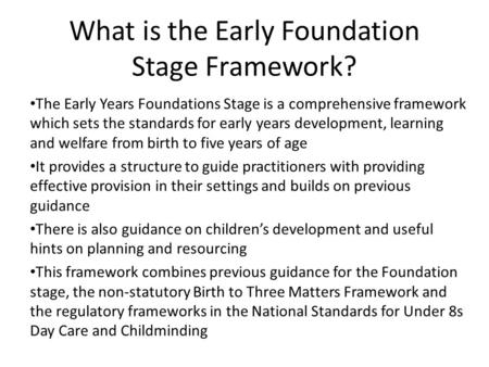 eymp1 Dominika kolasinska eymp 1 12 explain how each approach to work with children in the early years has influenced current provision in the uk there are four main approaches to working with children each approach, they each have.