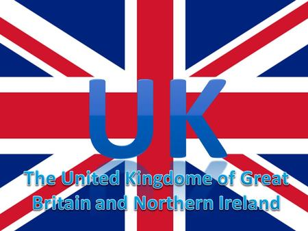  Great Britain England Scotland Wales  Northern Ireland Independent Irish Republic.
