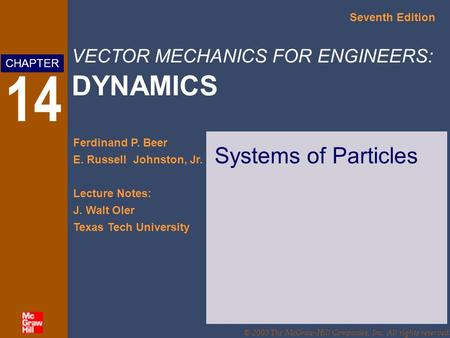 vector mechanics for engineers statics 10th edition solutions manual pdf