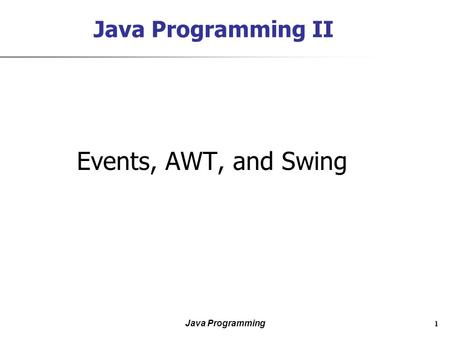 how to create a window page with awt java