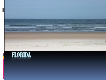 Climate  The average temp. is 65 to 70 degrees F.  Florida has about 130 day of rain a year.  In the north it is about 74 to 77 degrees F.  in the.