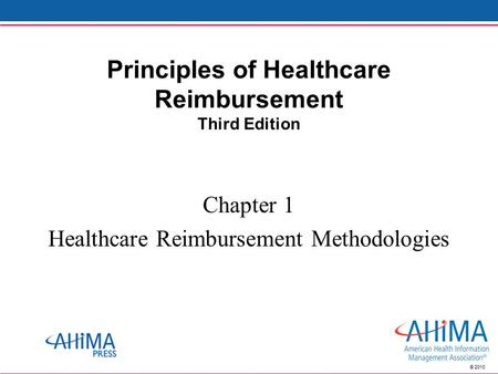 reimburstment methology The blue cross plan has been evolving since 1929 and the blue shield since 1939 3 explain why the lack of universal health care coverage can raise health care costs many studies have show that people without health insurance do not get the health care they need the sicker they become, the more tests, surgeries, [.