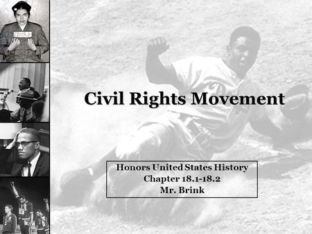 a history of the civil rights movement and feminist movement in the united states Hota: feminist movement the feminist movements in the united states of america and nicaragua led to very different results - led to the civil rights act.