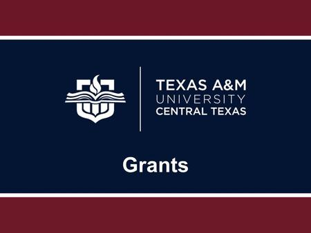 "Grants. What is a Grant? A grant is often considered ""gift aid"" and most often awarded to students with demonstrated financial need."