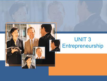 entrenuership unit 3 Important note :the latest notes is available at class 11 entrepreneurship  download the new book from  unit – 3 introduction to market  dynamics.