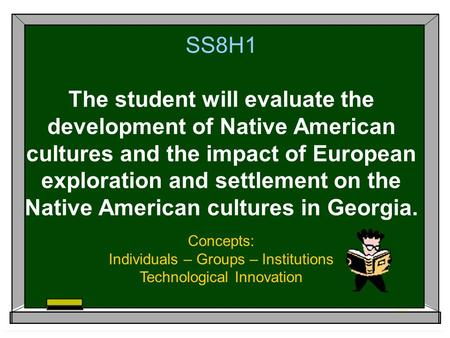 evaluation of americas cultural influence on American cultural influences guided discussion reviewing the cultural contributions to the united states.