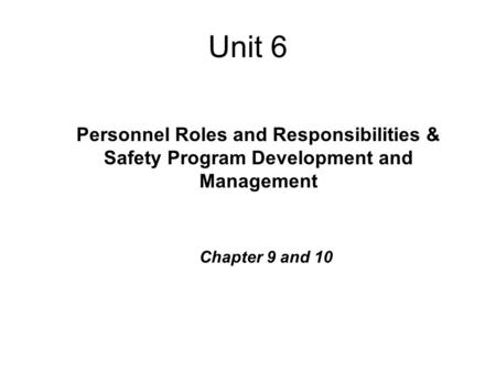 unit 6 curriculum development for inclusive Unit 6 curriculum development for inclusive practice curriculum is defined as the following a specific blueprint for learning that is derived from content and.