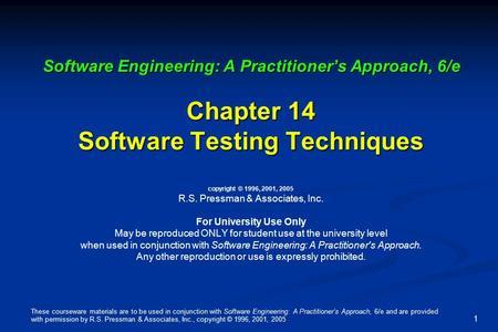 Smoke testing software - Wikipedia