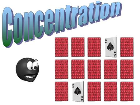 Concentration – amount of solute per quantity of solvent Ways to express the concentration of a solution 1.Concentration as a Mass/Volume Percent 2.Concentration.