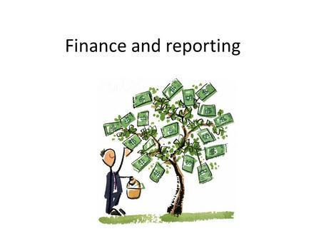 Finance and reporting. The Budget The total budget is – Grant Nordforsk – Other – 15 wp búa til mynd.
