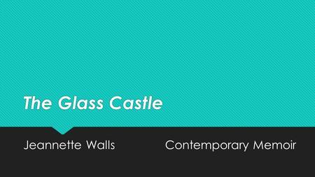 hvac designer resume homepage custom papers editor for hire uk the glass castle essay adversity paper writing website boxip net the glass castle essay qa novelguide