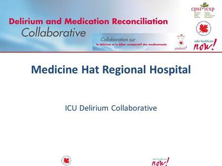intensive care medicine pdf download