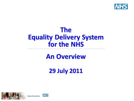 The Equality Delivery System for the NHS edsedsedsedsedsedsedsedsedseedsedsedsedsedsedsedsedsedsedsedsedsedsedseedsedsedsedsedsedsedsedsedsedsedsedsedsedsedsedsedsedsedsedsedsedsedsedsedsedsedsedsedsedsedsedsedsedsedsedsedsedsedsedsedsedsedsedsedsedsedsed