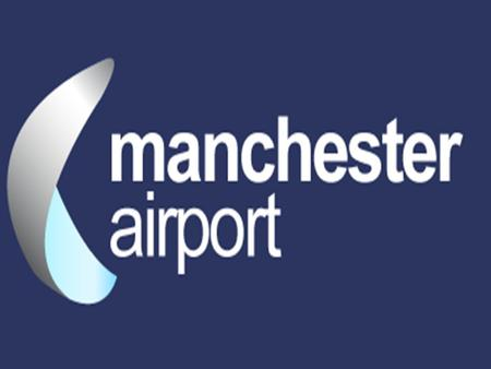 Which airlines it serves Manchester servers airlines such as: AEGEAN Aer Lingus Aer Lingus Regional Air Canada Rouge Air France Cyprus Paradise Cyprus.