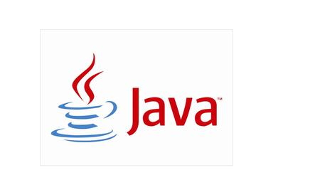 "Java means Coffee Java Coffee Beans The name ""JAVA"" was taken from a cup of coffee."