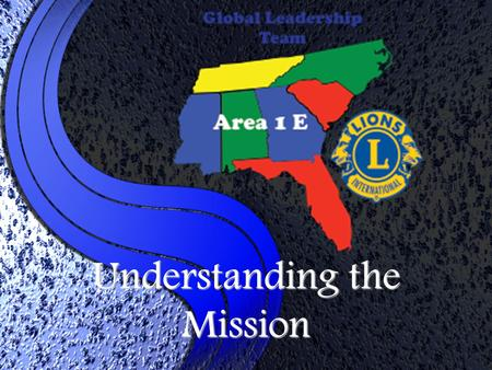 Understanding the Mission. Why End MERL? After over a decade, the program ends.