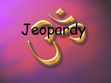 Jeopardy Review Game Jeopardy. $100 $200 $300 $400 $500 $100 $200 $300 $400 $500 $100 $200 $300 $400 $500 $100 $200 $300 $400 $500 $100 $200 $300 $400.