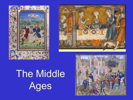 middle ages economy The vision they express is of a medieval society in which economic, political, and  social threads wove together town and country in a complex web extending to.