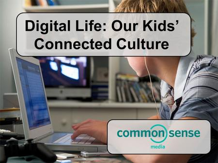 Digital Life: Our Kids' Connected Culture. Digital Citizenship Library Class 4 th Grade Privacy Online Website evaluation (who, what, when of websites)