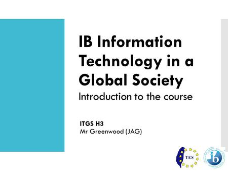 """an introduction to the information technology in todays society The impact of information technology on work and society  in this introduction is """"technological developments""""  the impact of information technology on ."""