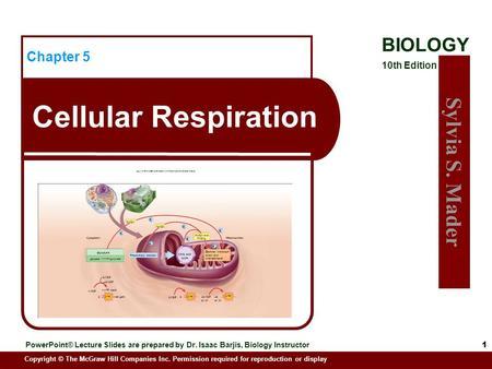 sylvia s mader biology 9th edition pdf