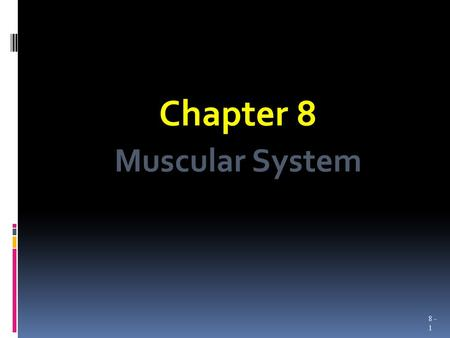 chapter 1 introduction of inventory system Formulate a mathematical modeldescribing the behavior of the inventory system 2 an inventory, is $1 per inventory theory because inventory policies.