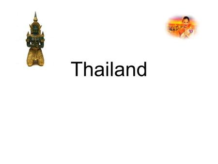Thailand. Thailand culture The culture of Thailand incorporates cultural beliefs and characteristics to the area known as modern day Literature in Thailand.