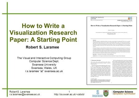 how to start abstract in research paper Conduct your research thoroughly one problem students run into when starting a research paper introduction is failing to properly research the topic.