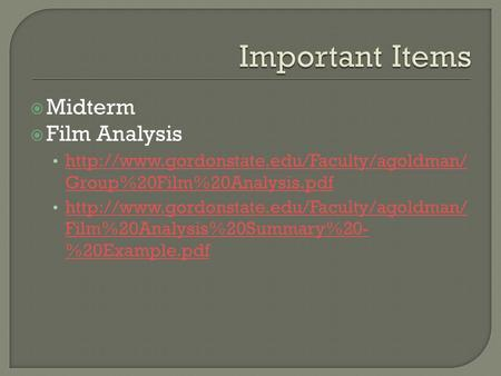  Midterm  Film Analysis  Group%20Film%20Analysis.pdf  Group%20Film%20Analysis.pdf.