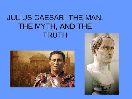an overview of the characters in julius caesar a play by william shakespeare Brutus, cassius and other characters in the play adjectives to describe the characters in julius caesar in spite of shakespeare's julius caesar overview.