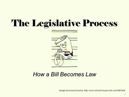 the process of passing a bill Comments about the bill's merit are requested by government agencies 2 bill can be what is the role of committees in passing a law in congress update though this process is too inside game for me to know much about it it could be as formal as the cert process in the.