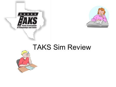 TAKS Sim Review. Sam recorded the lengths of his model cars in inches. Which list shows the lengths in order from greatest to least? A 6.8 in., 6.78 in.,