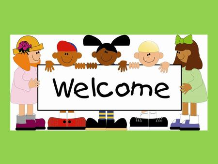 Cimarron Elementary Kindergarten 2015-2016 Kindergarten Orientation Agenda March 31, 2015 Welcome and Introductions Registration Information Holly.