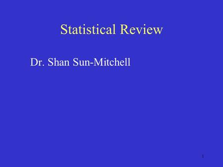 1 Statistical Review Dr. Shan Sun-Mitchell. 2 ENT 00-02 Primary endpoint: Time to treatment failure by day 50 Placebo BDP Patients randomized 67 62 Number.