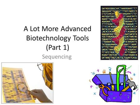 biotechnology and the human genome project The economic importance of the human genome project and biotechnology in general is obvious for instance: in 1991.