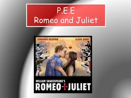 a literary analysis of friar laurence in romeo and juliet by william shakespeare Friar lawrence is depicted as a philosophical individual, what type of literary devices does william shakespeare use within act 4 and how does it position the literary device that is most consistently used throughout homework 4 of romeo and juliet is dramatic irony.